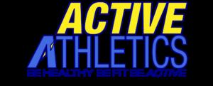 activeathleticsonlince