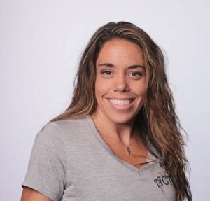 Kayla Burgesser