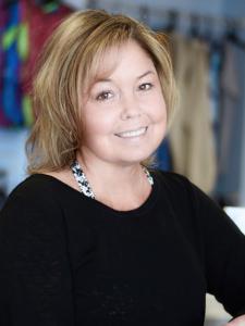 Lori Stimac